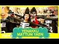 Download Panju Mittai - Yenakku Mattum Yaen Tamil Song | D. Imman MP3 song and Music Video