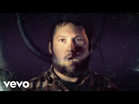 Modest Mouse - The Whale Song (Video Version)
