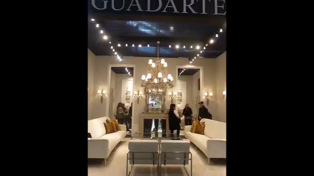 Maison objet paris 2016 youtube for Objets decoratifs maison