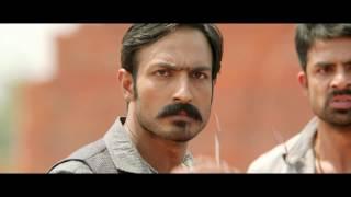 Srimanthudu - Trailer