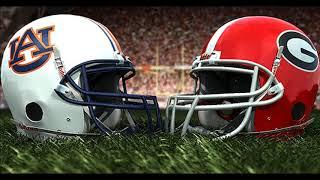 College Football Picks Week 14 vs Spread