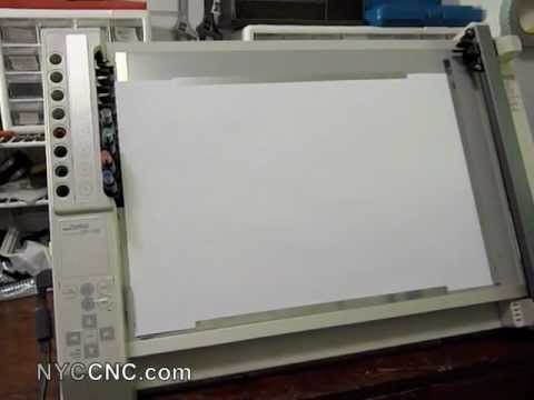 ROLAND DXY-1100 PLOTTER DRIVER FREE