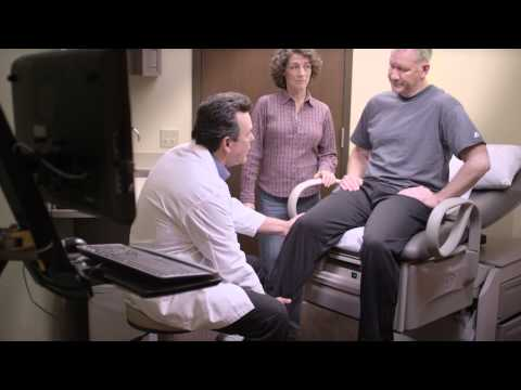 """Providence Medical Center   How We Care - """"Runner"""" (Seattle Video Production)"""
