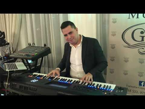 Formatia General Musik Suceava NOU 2019