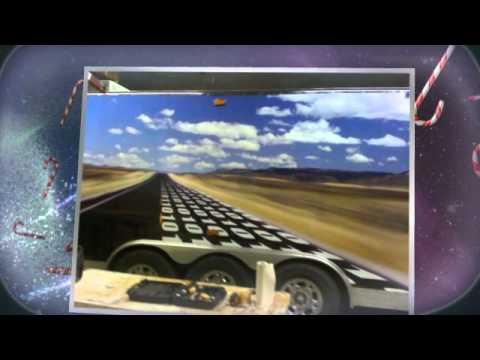 Box Truck Wraps Houston Houston Truck Wraps TX