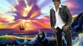 Yeh jeevan hai (One more nite remix)  Dil-E-Nadan