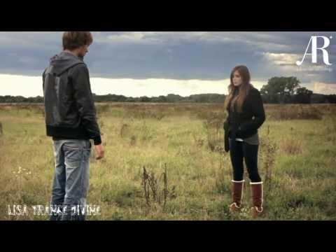 Xtigma & Paulina Dubaj - Should've Known Better (Two&One Remix) [A&R]►Video Edit ♛