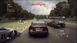 автоспорт видео онлайн