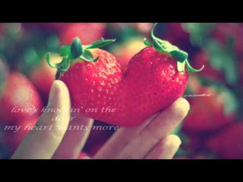 Foolish Heart (NINA) - ALEI