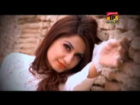 Dowein Passo Bhaa Cha Landee Hin | Arsalan Ali | Album 2 | New Saraiki Songs | Thar Production