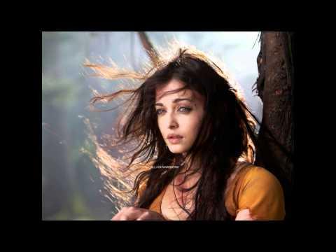 Behene De from Raavan BEST AUDIO QUALITY