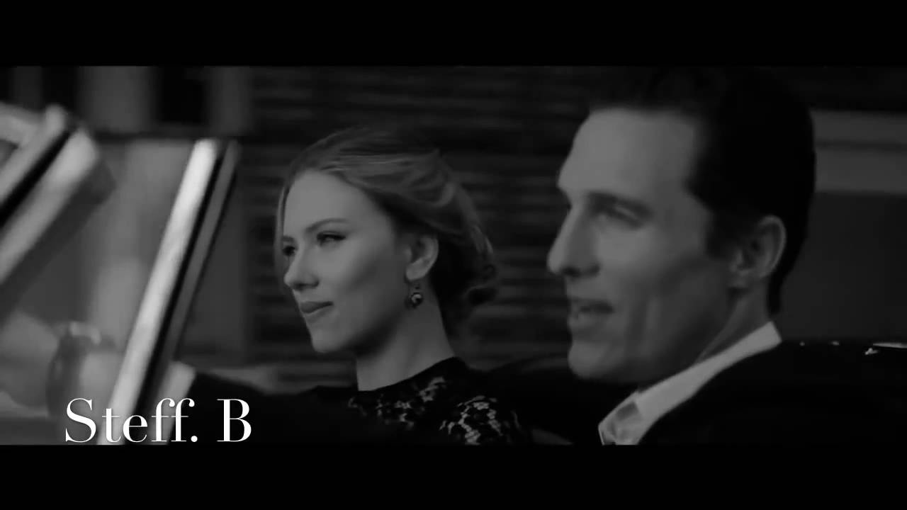 Download Michael Buble - Quando Quando Quando --- Steff. B --- HD - 10Youtube.com.mp4