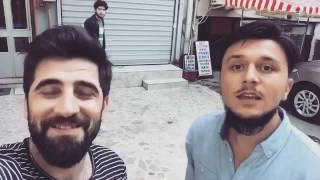 Emir Şamur ft. Bilal Hancı - Saçma Sapan twerklerden