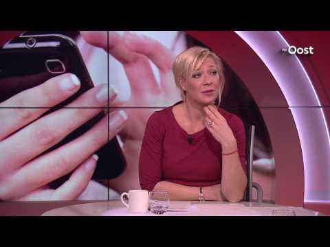 Hoogleraar Van Dijk: 'Delen van beelden dodelijk ongeluk Almelo is nieuwe manier van roddelen'