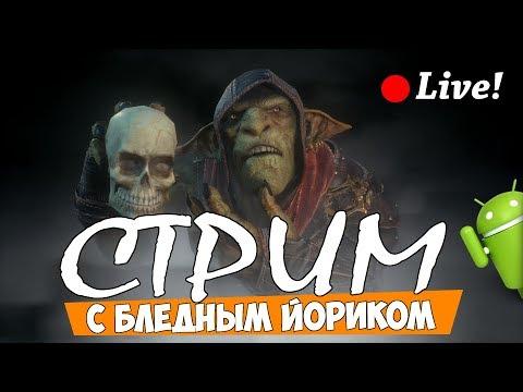 Игровые аппараты на рубли по 0.1