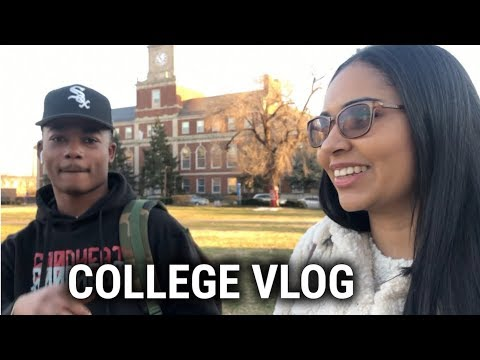 college christian dating advice