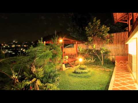 de-reiz-villa,-promo!!-wa-0813-9800-3300,-villa-bandung,-villa-di-bandung,-villa-dago,-villa-di-dago