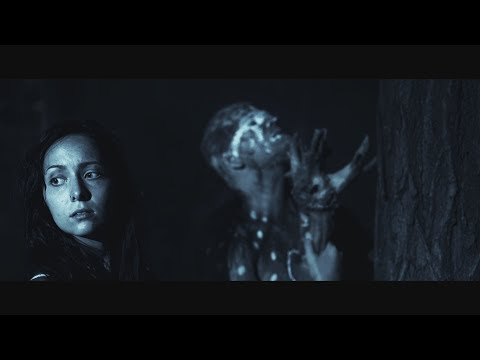 The Tumor Called MARLA - DISTANCES (Official Music Video)