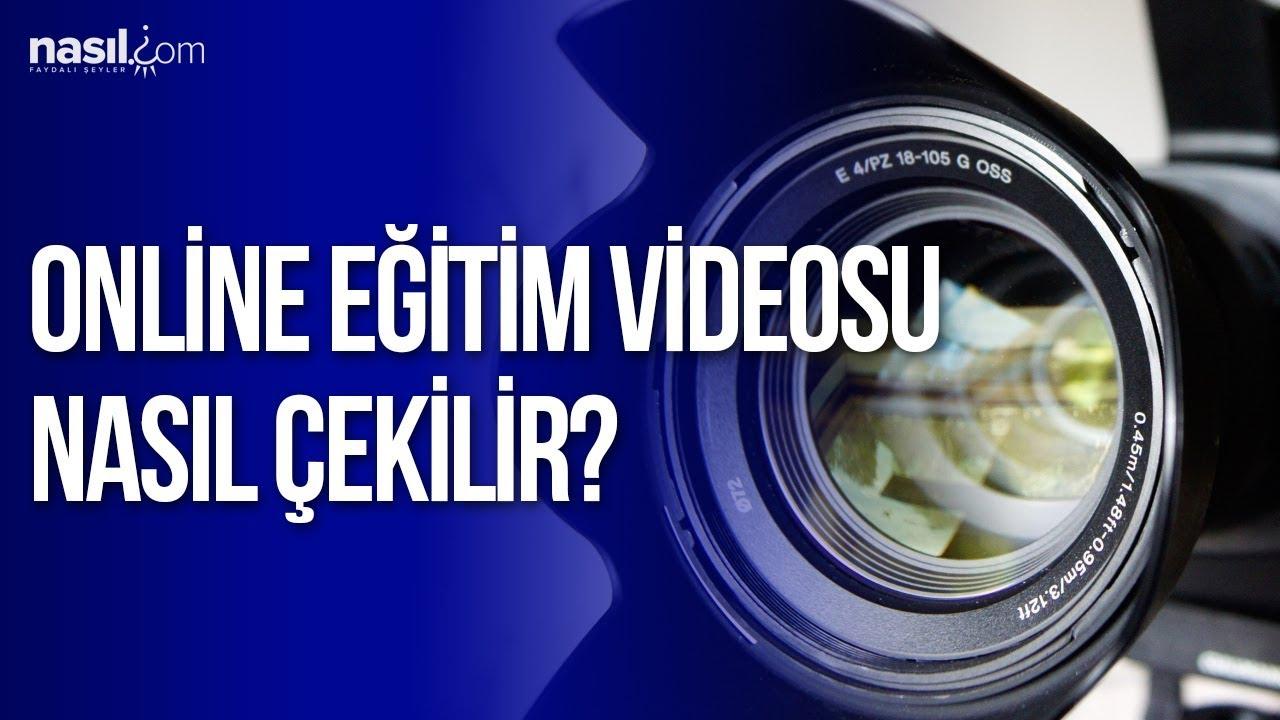 lecții de tranzacționare a opțiunilor video)