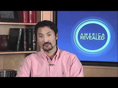 Yul Kwon Winner of Survivor: Cook Islands on Rose Hollywood Report