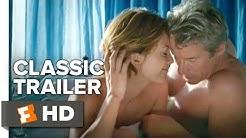 Nights in Rodanthe (2008) Official Trailer - Diane Lane Movie