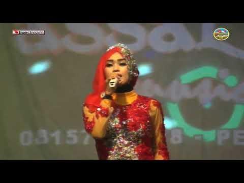 ASSALAM LIVE KEDAWUNG - BOJONG - TEGAL SERBA DUA