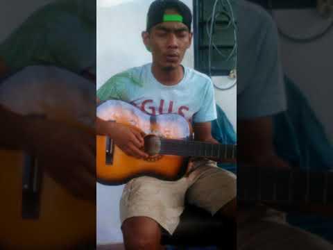 Lagu ciptaan(dikala sepi)...[by adeel eqram]