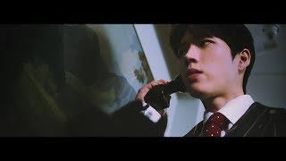 INFINITE 「CLOCK ~Japanese Ver.~」 Music Video(Short Ver.)