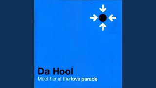 Meet Her At The Loveparade (Radio Edit)
