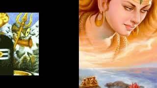 Mahadev ke pujari dj. Remix new.bole.bhajan