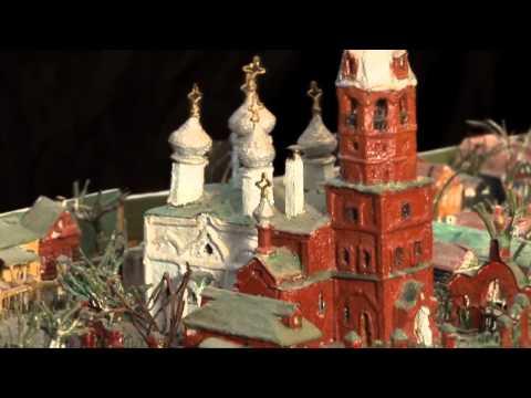 История Раменских церквей, 2 часть