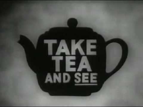 Classic TV Commercials: 1948, part 37