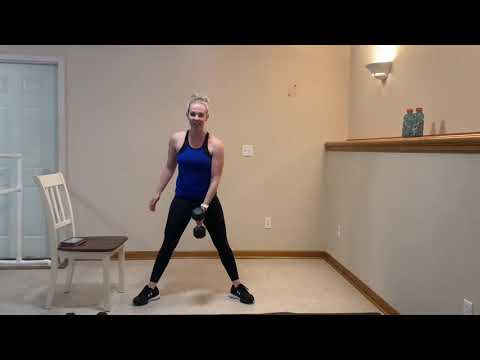 full-body-workout-at-home!