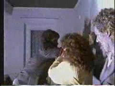 The Dead Of Night Town - This is a trailer from another film I did called The Dead Of Night Town.  This is from 1984!!