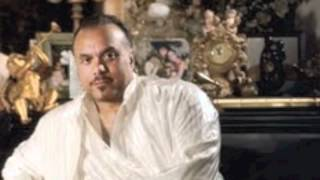 Howard Hewett - Say Good Bye (Video)