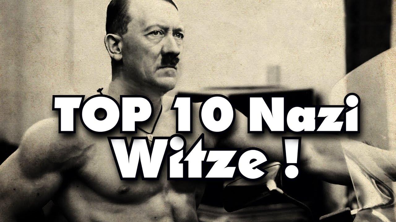 die 10 besten witze