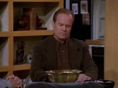 Download Frasier 1993 Season 6 Episode 18