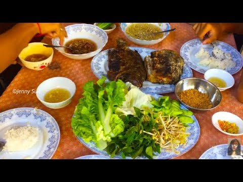 Download Family Eating Food Compilation - How We Eat In Asian Family - Cambodian Family Food