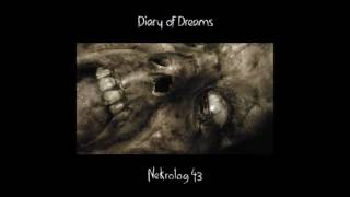 Watch Diary Of Dreams Remedy Child video