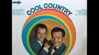 Gambar cover Goody Goody Gumdrop , Wilburn Brothers , 1967