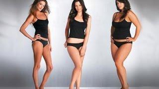 как похудеть быстро на 10 кг без вреда для здоровья