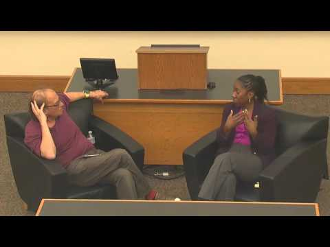 Discussion | A 21st Century Civil Rights Dialogue with NAACP-LDF Director-Counsel Sherrilyn Ifill