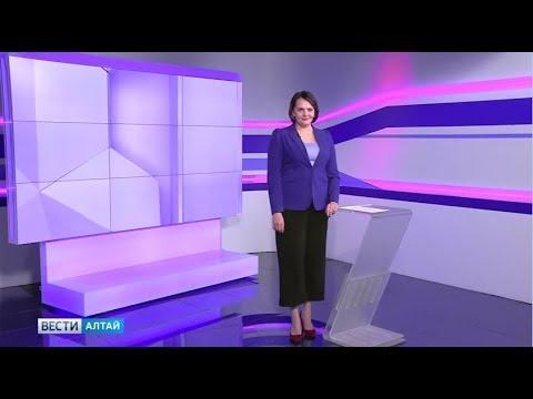 «Новости культуры» за 16 ноября 2019 года