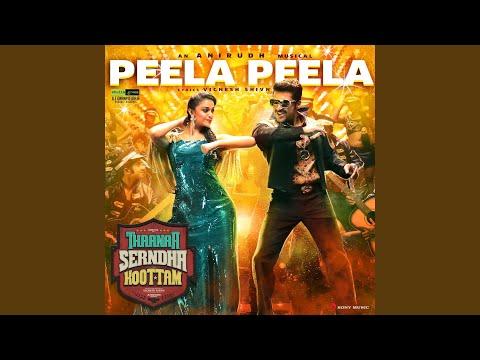 Peela Peela (From