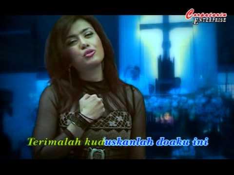 sepotong Doa - Novita dewi marpaung