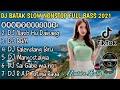DJ BATAK SLOW NONSTOP | RAP MAHITA TU TIGARAYA | BANDIT LAPA LAPA FULL BASS | By Gabriel Studio