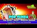 Pop Sunda ~ Darso ~ Amparan Sajadah Karaoke Tanpa Vokal