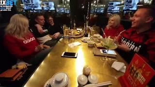 modestal и geksagen в ресторане / пьяный зритель / modestal лучшие моменты / geksagen лучшие моменты