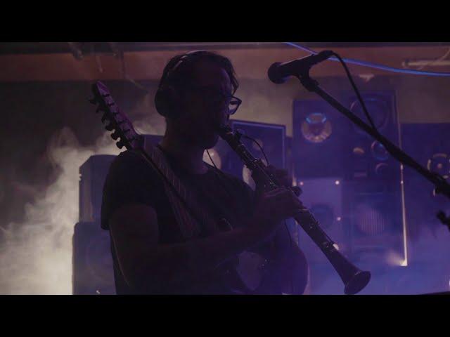 Guanamor Studio: donde la música evoluciona