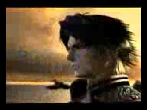 Linkin park - run away music video.mp4